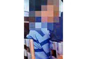 قتل برادر زن به علت تعرض به خواهرش