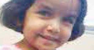قتل وحشتناک کودک 3 ساله توسط ناپدری